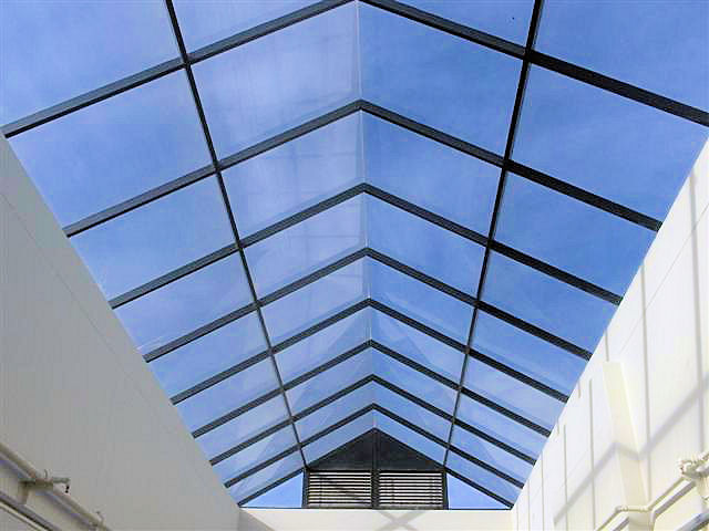 Cloud 9 Skylights Manufacturers Of All Types Of Patios
